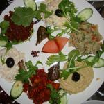 Singapore cuisine