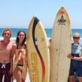 Todos-Santos-Surf-thumb