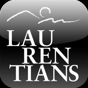 Les Laurentides