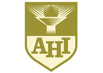 AHI Travel International