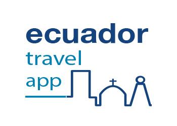 Ecuador Travel App