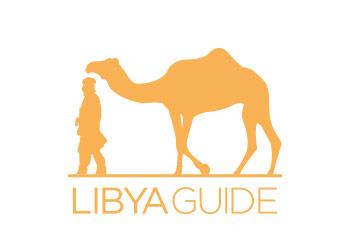 Libya Guide