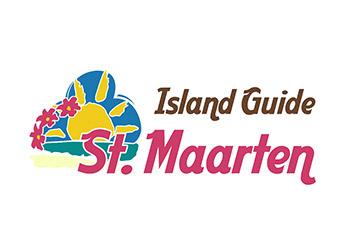 St. Marteen Official App