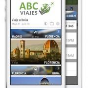 Aplicaciones móviles para Operadores Turísticos y Agencias de Viajes