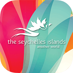 Seychelles App for iOS and Android