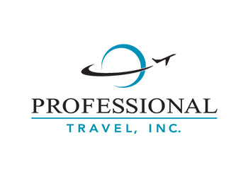 Professional Travel
